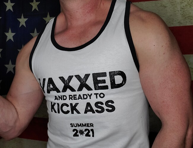 vaxxed3