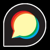 Discourse_icon