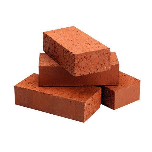 red-bricks-m