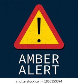 amber-alert-grunge-warning-sign-260nw-1855353394